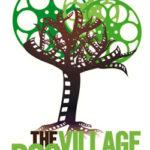 TheVillage_Logo copia