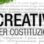 creativi_x_costituzione