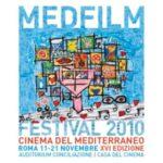 medfilmfestival-2010_locandina_very-small