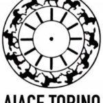 Aiace_Torino
