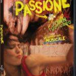 Passione_Turturro