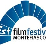 logo ridottoEFF2011