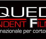 Acquedolci_film_festival