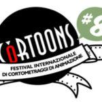 CORTOONS_Logo2011