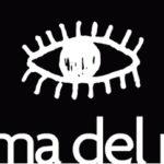 Cinema_del_Reale