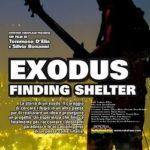 EXODUS_tommaso_delia