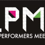 LPM_logo2011