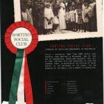 SORTINO SOCIAL CLUB