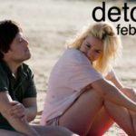 cover_febbraio2011_detour