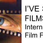ive_seen_films_logo