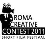 roma_creative_contest