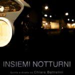 738-3207_insiemi-notturni