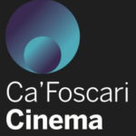 Ca_foscari_cinema
