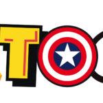 Cortoons-logo-2011