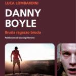 DannyBoyle_Lombardini_Sovera-ed