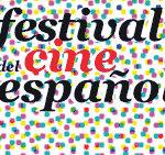 Festival_cine_español
