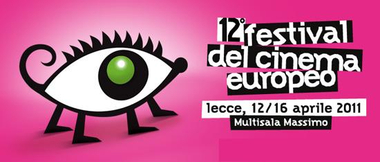 FestivaldelCinemaEuropeo