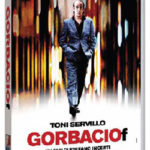 Gorbaciof_homevideo