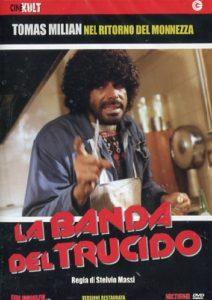 Labandadeltrucido