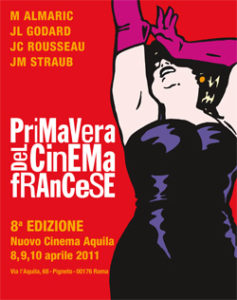Primavera-del-cinema-francese copia