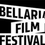 bellaria-film-festival-anteprimadoc