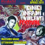 ciniciday2011g