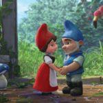 gli-innamorati-protagonisti-di-gnomeo-juliet-192539