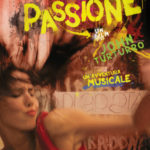 passione-dvd-sell