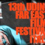 Far-East-Film-Festival-13