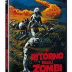 Il ritorno degli zombi