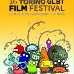 Torino-Lgbt-film-festival