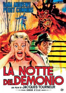 notte_del_demonio