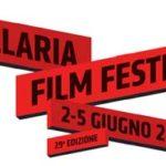 BELLARIA FILM FESTIVAL logo piccolo