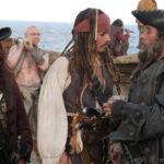 Pirati_dei caraibi