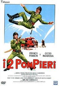 i2pompieri