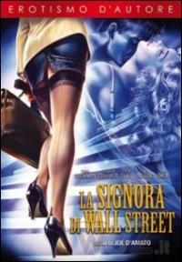 lasignoradiwallstreet