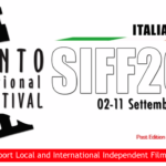 salentoInternationalFilmFestival1