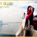 terry-gilliam-the-wholly-family-foto-set