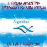 2011-Festival-Argentino1