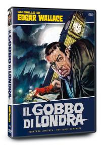 ILGOBBODILONDRA