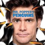 Mr Popper's Penguins Film