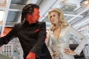 jason-flemyng-e-january-jones-in-x-men-first-class-205232