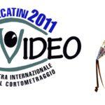 62 festival di Montecatini