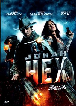 Jonah-Hex