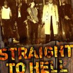 Straight-to-Hell-locandina