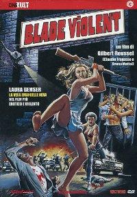 bladeviolent
