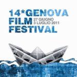 genovafilmfestival