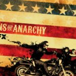 immagine-promo-per-sons-of-anarchy-128577