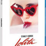 lolita-blu-ray