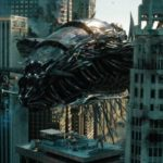 transformers-the-dark-of-the-moon-una-scena-del-film-207574